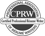 CPRW-large_edited.png