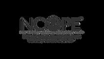 NCOPE%2520logo_edited_edited.png