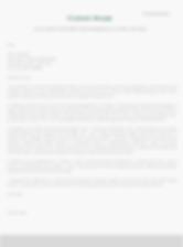 Cover Letter_Canva 5 31 20V2.png