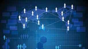 social-network-media-data-ss-1920.jpg