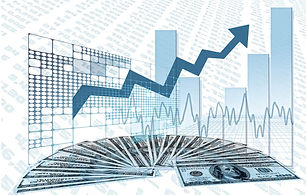 valiuta-kurs-ekonomika-birzha-rost.jpg