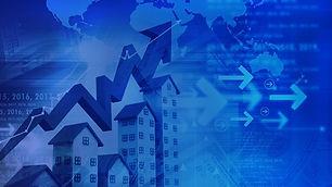 visa-business-economic-insights-1600x900