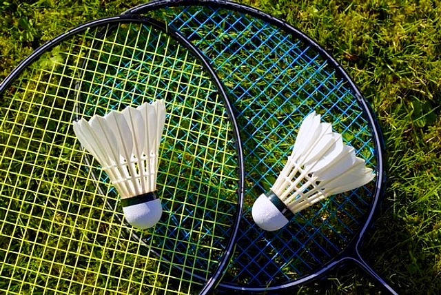 badminton_05-06-16.jpg