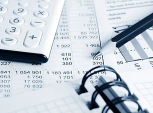 finance-costs-paper-pens.jpg