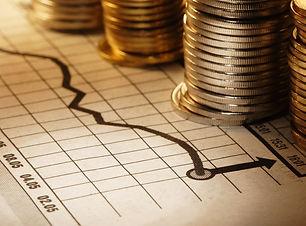 coins-economy-paper.jpg
