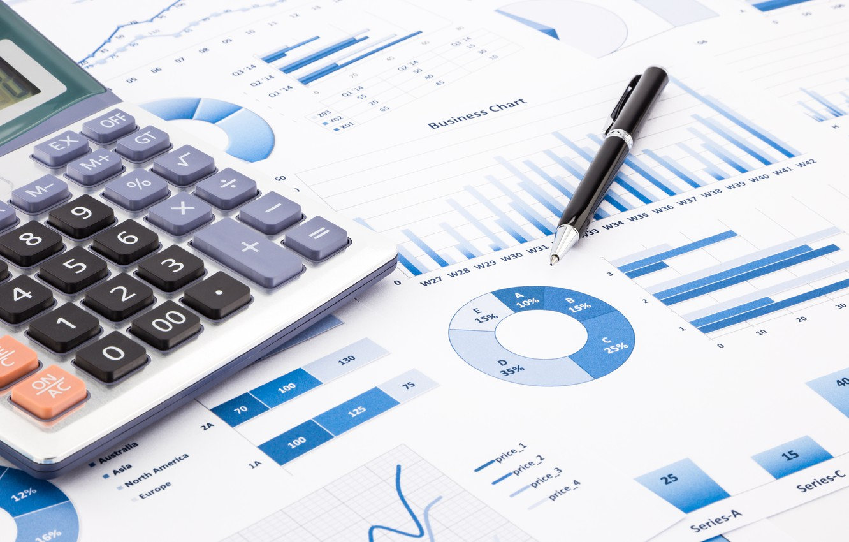 paper-calculator-economy.jpg