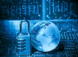 security-image.jpg
