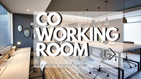 Co Working Room wallpaper by OZ.png