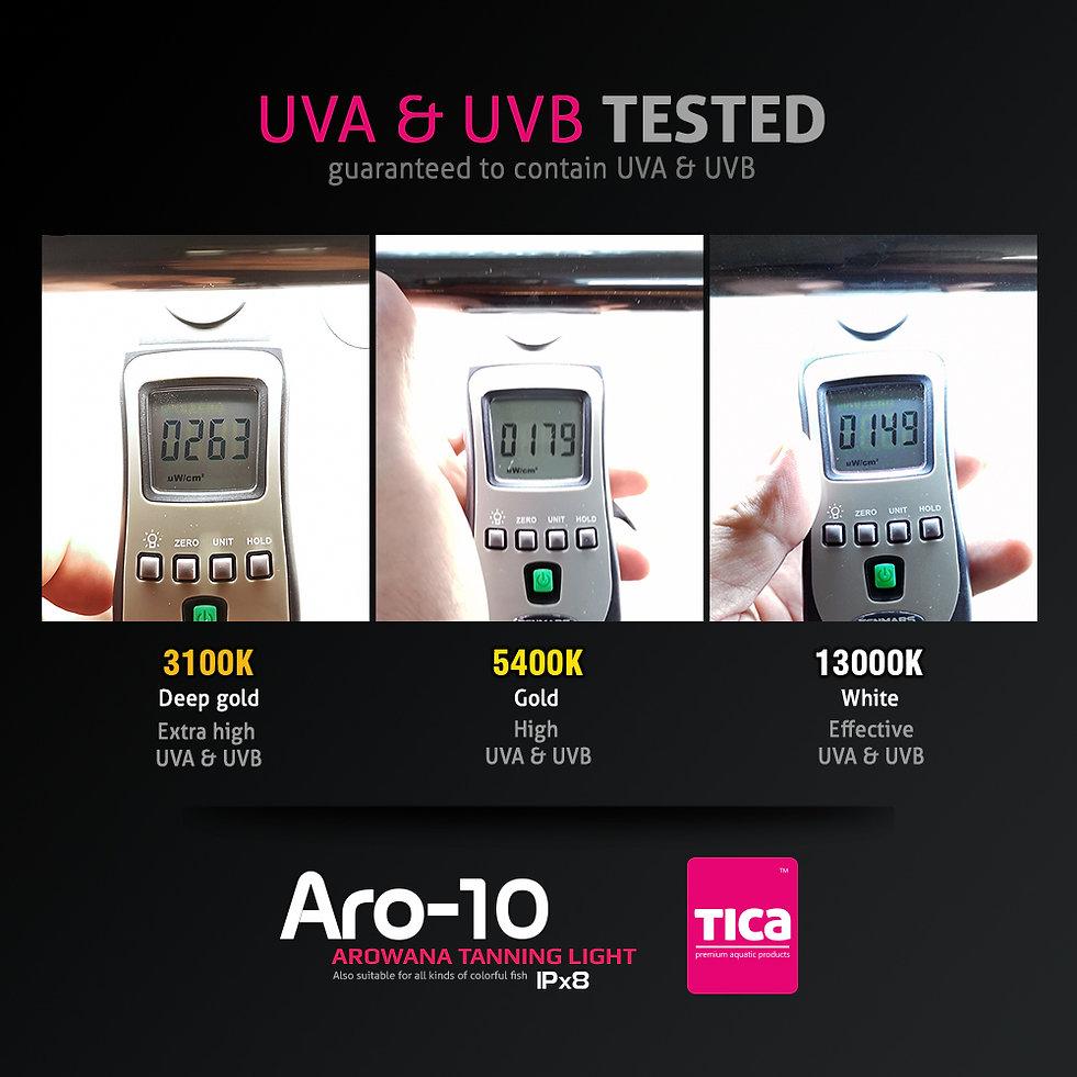 Aro-10_UVA&UVB_1000x1000.jpg