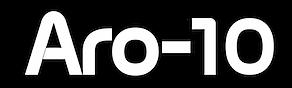 Aro-10-logo.png