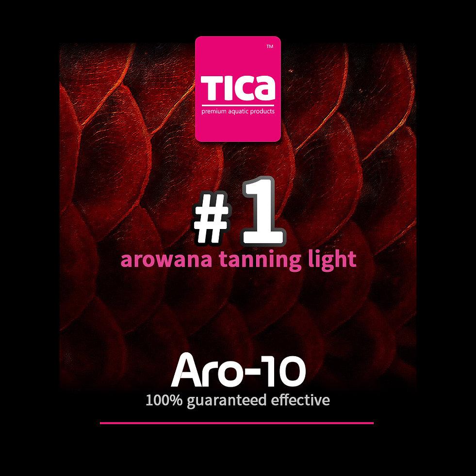 #1-AROWANA-TANNING-LIGHT_1000x1000.jpg