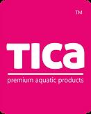 Tica-top-logo_1000x1250.png