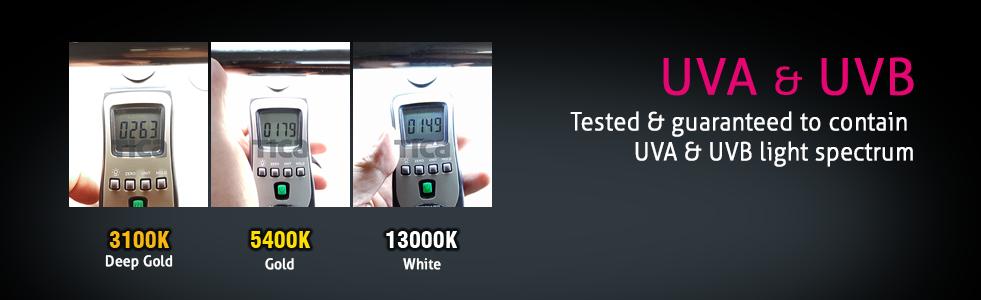 UVA-&-UVB-tested_blue_2.png