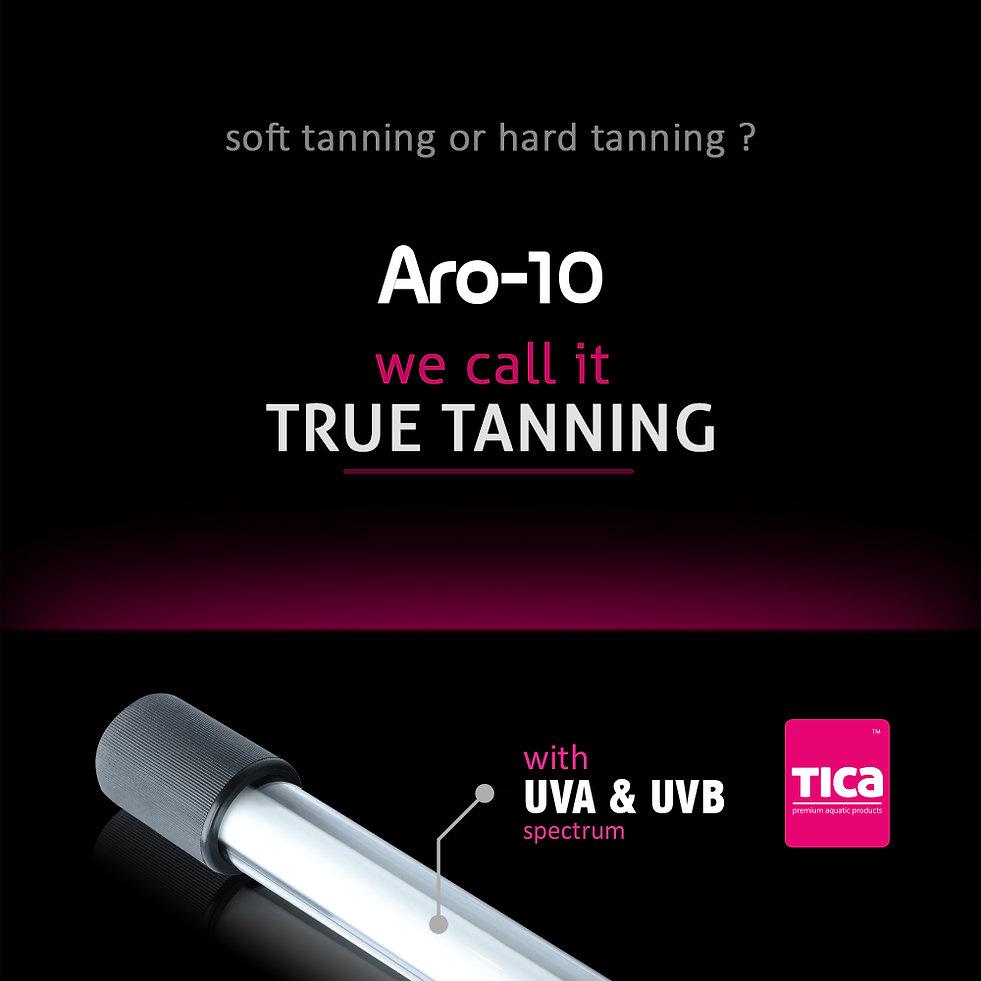 True-tanning_1000x1000.jpg