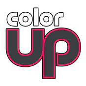 Color-Up-logo-with-shadow.png