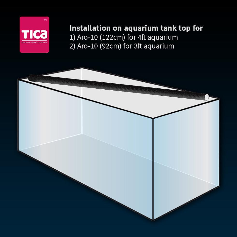 Installation-122cm---4ft,-92cm---3ft.jpg