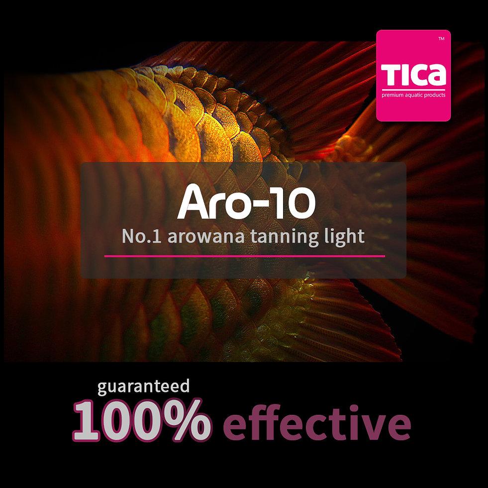 Guaranteed-100%-effective_AROWANA-TANNIN