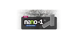 Nano-1-realasing-soon_main-page.png