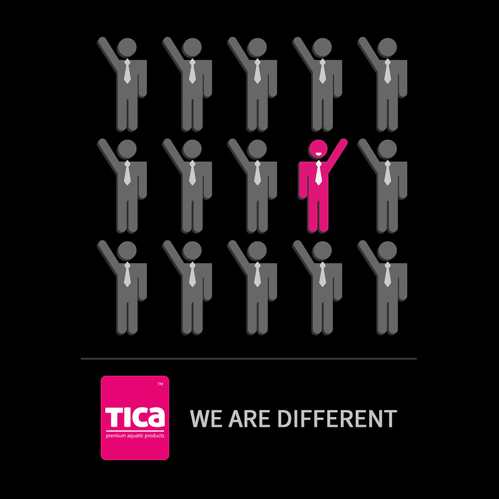 Tica---We-are-different.jpg