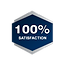 100%-satisfaction-logo-color.png