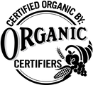 OC_LOGO_CERTIFIED_BY_BLACK.png