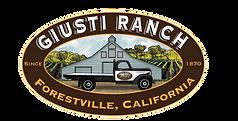 Giusti-Ranch.png