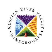 RRVW_logo-600rgb_400x400.jpg