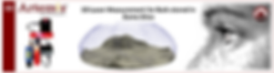 Website Dome Silo Artwork.png