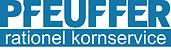 PFEUFFER Logo.jpg