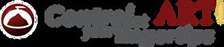 Dome web logo.png