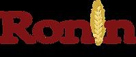 Ronin IMS logo.png