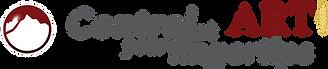 Stockpiles web logo.png