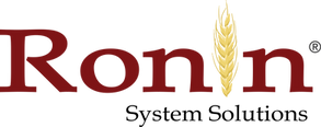 Ronin System Solutions (2).png
