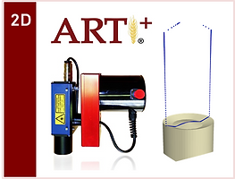 ART Plus bin for brochure.png