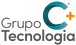 logotipo_C_tecnologia-1.png