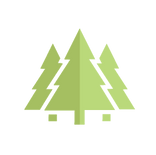 Hexagon_AG_Forestry_Full_Color_Icon.png