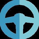 Steering for website.png