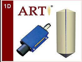 ART Bin for brochure.png