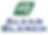 3F8A6E99-5056-B74C-7DC3A02D59003C20-logo