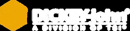 Dickey-john logo