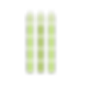 Hexagon_AG_Sugarcane_Full_Color_Icon.png