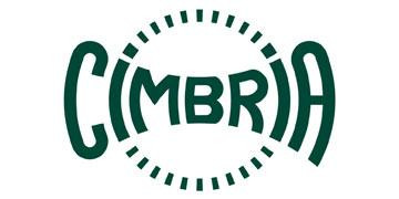 cimbria-manufacturing-as_360x180.jpg