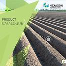 Hexagon Catalog.PNG