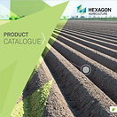 Hexagon Catalog.PNG