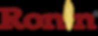 Ronin Latin America Logo.png