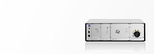 MCS 600 (980x300) .jpg