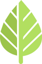 Planter Monitor.png