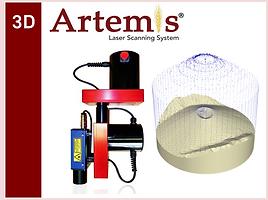 Artemis for brochure.png