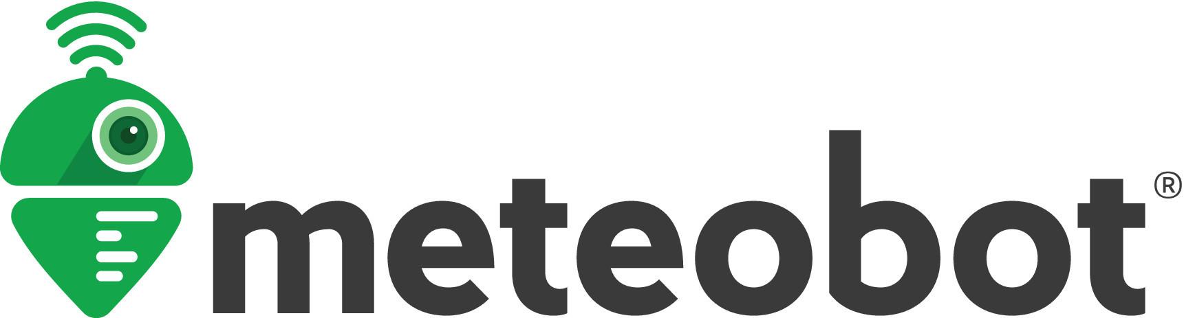 Meteobot-logotype-r-bigger.jpg