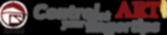 Bunkers web logo.png